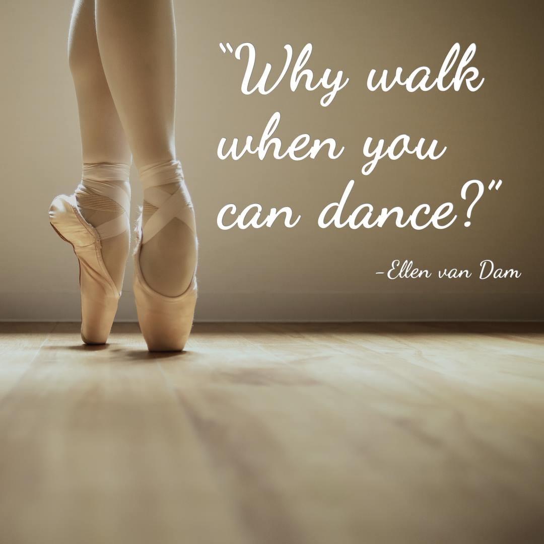 dance-quotes-4