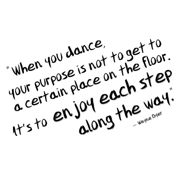 dance-quotes-9