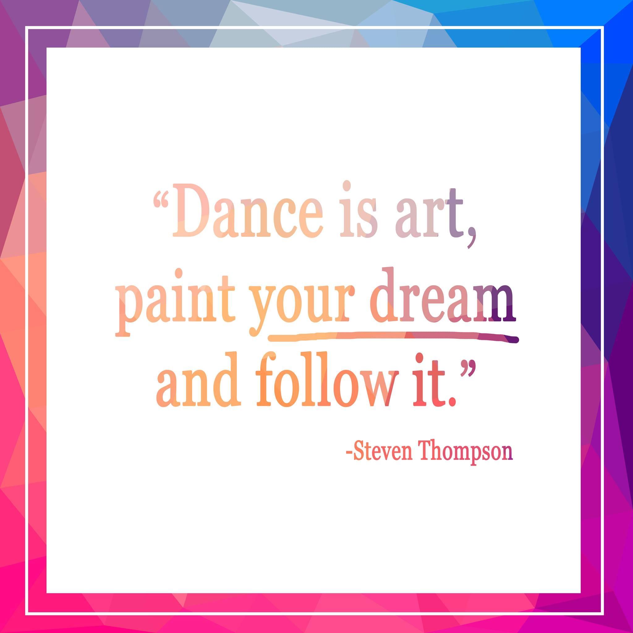 dance-quotes-3