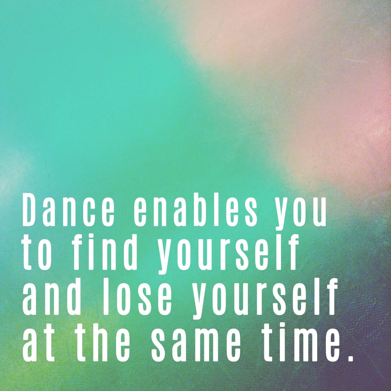 dance-quotes-6