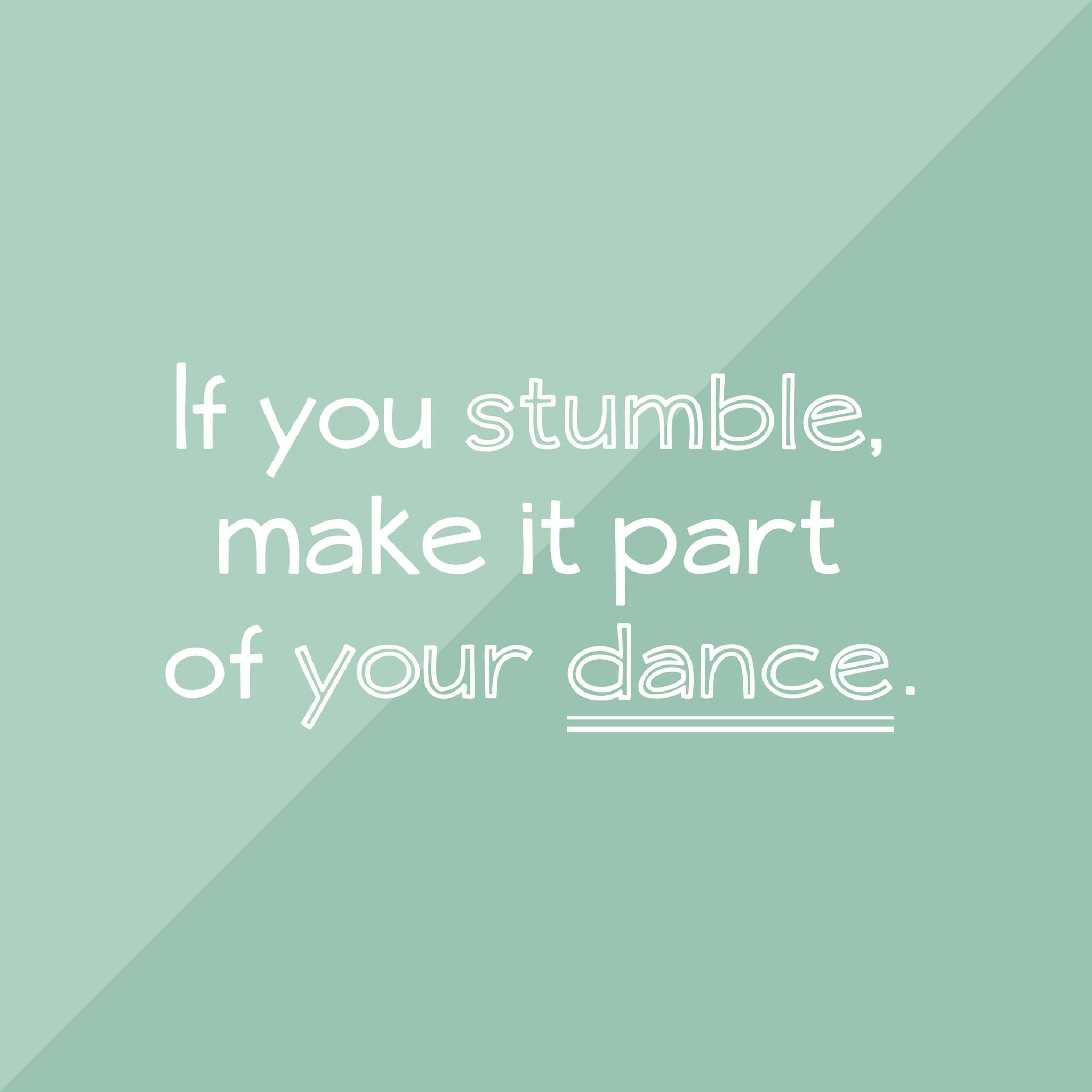 dance-quotes-12