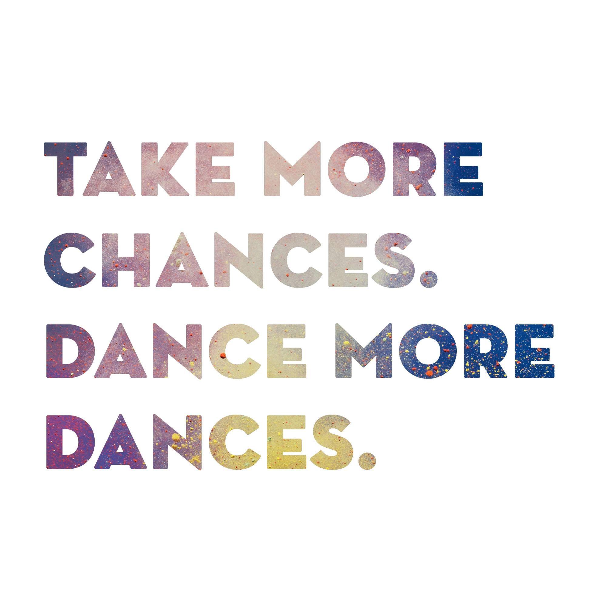 dance-quotes-11