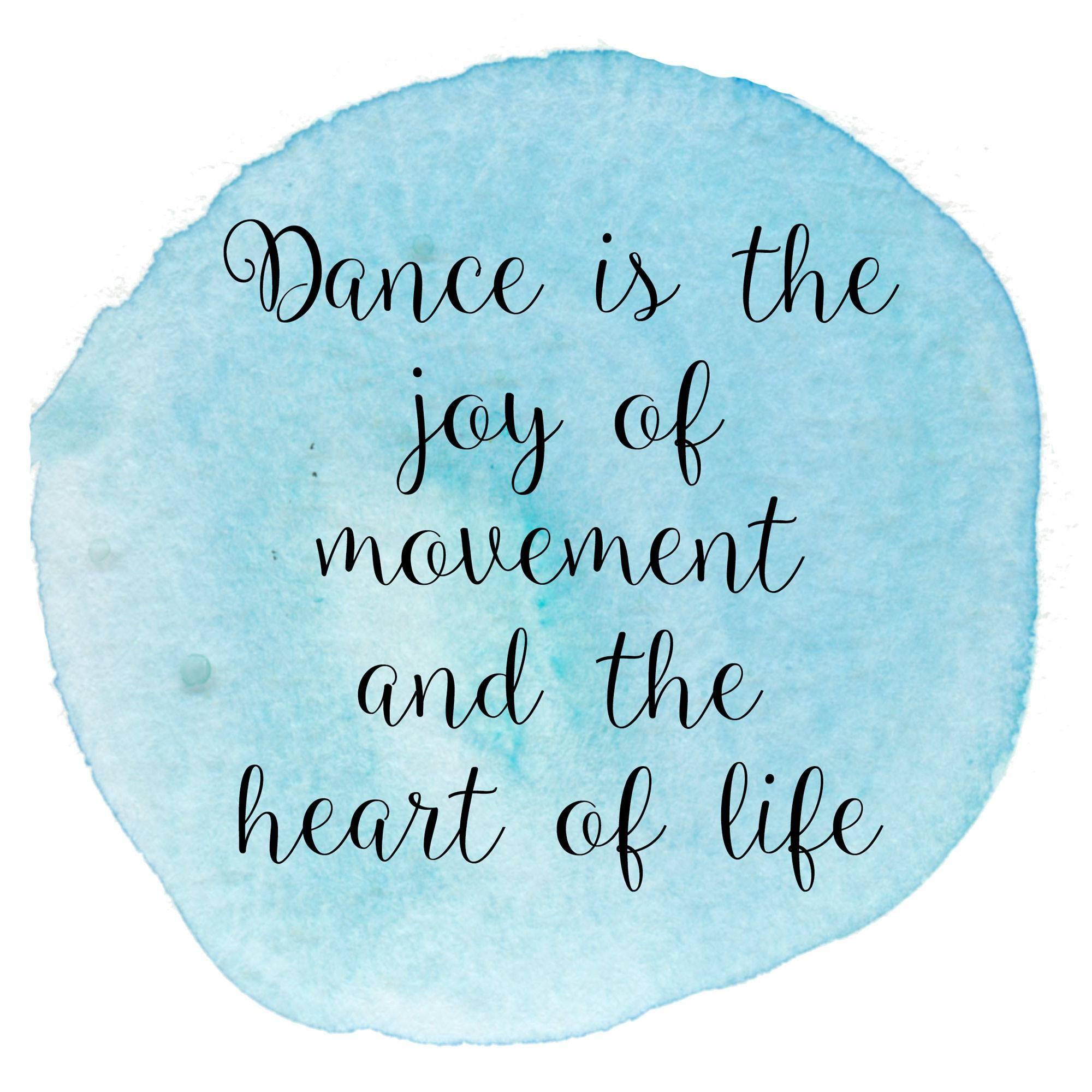 dance-quotes-2