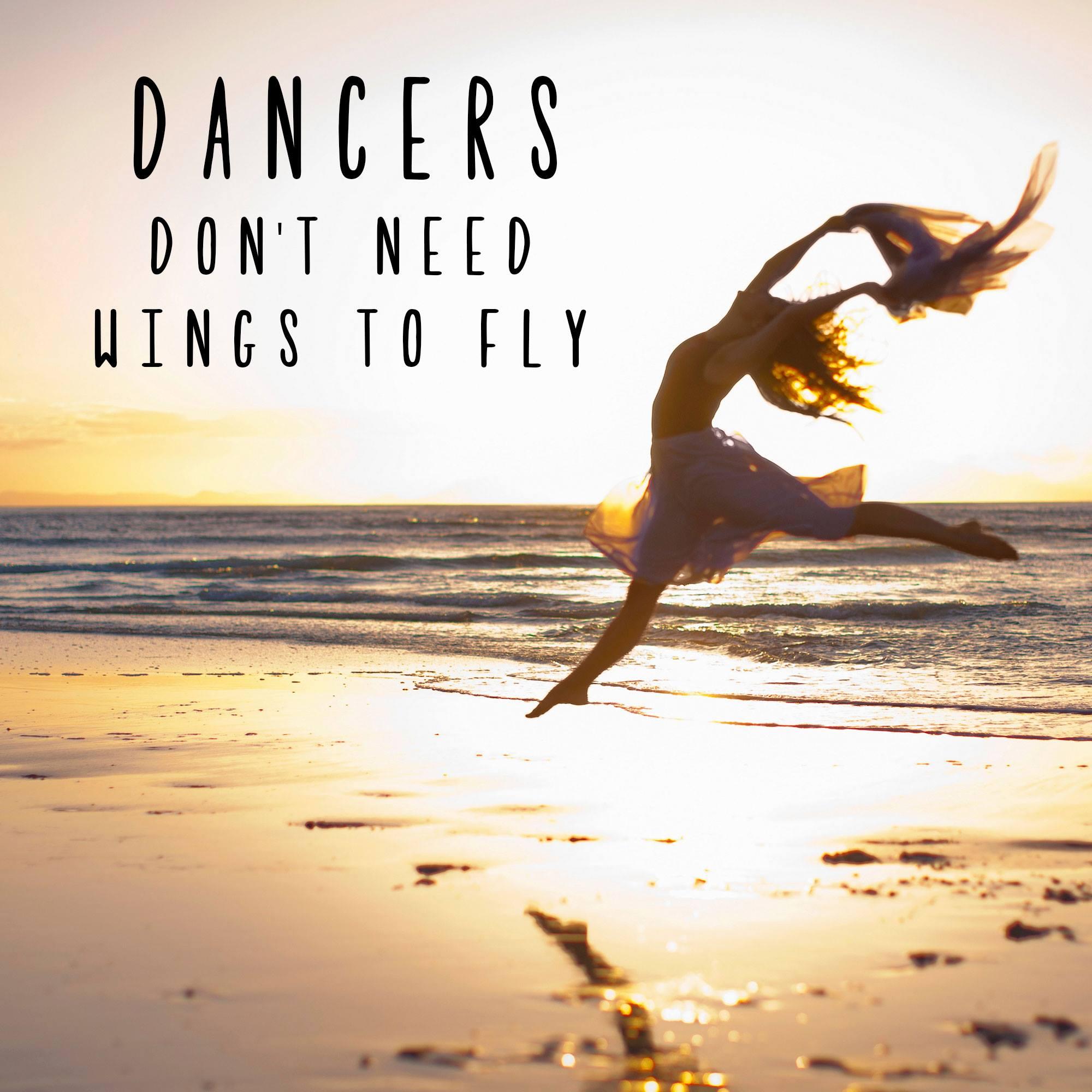 dance-quotes-1