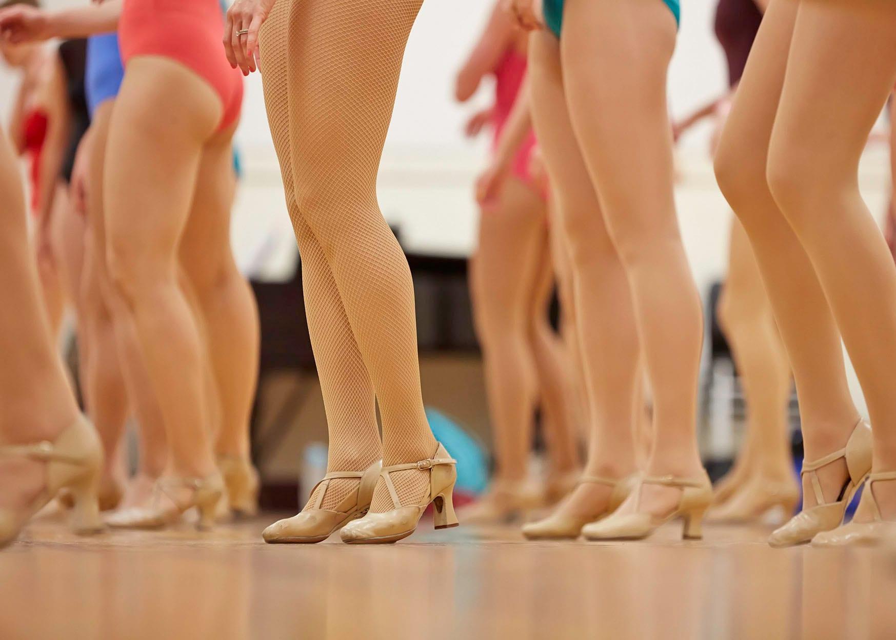 dance-tights-hacks-article