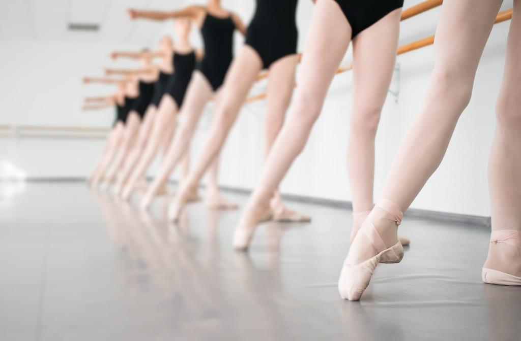 first-ballet-class-article-1