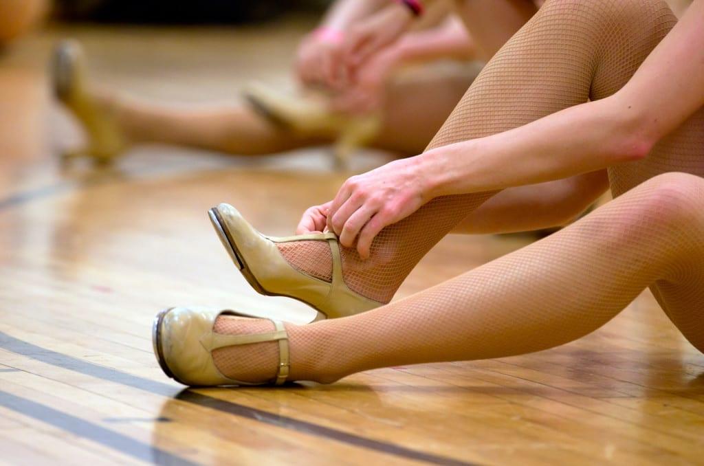 dance-class-etiquette-article