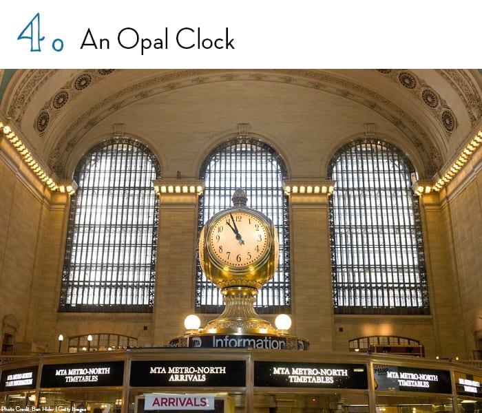 opal-clock-hidden-grand-central-article