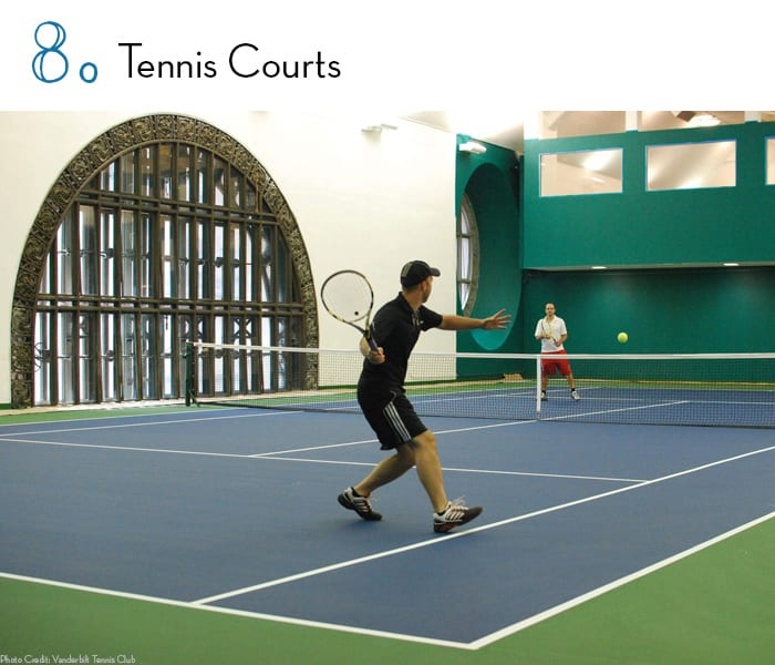 tennis-courts-hidden-grand-central-article-new